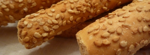 breadstick2