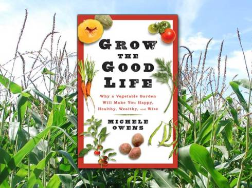 grow-good-life1